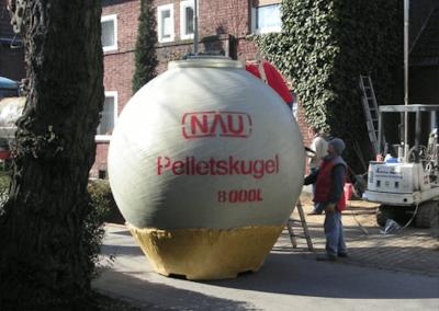 pellet-tank-heizung-bohres15