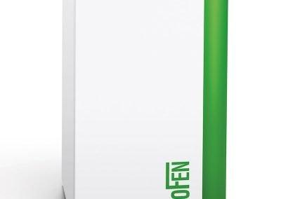 pellet-tank-heizung-produktbilder-bohres4