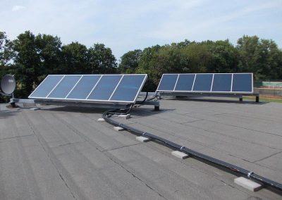solaranlage-vonb-nohres1