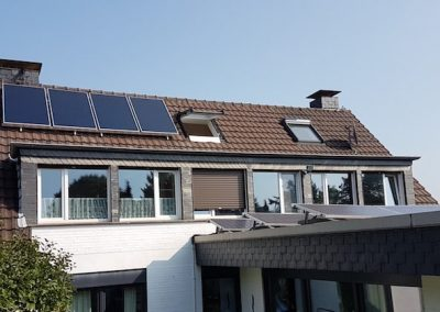 solaranlage-vonb-nohres2