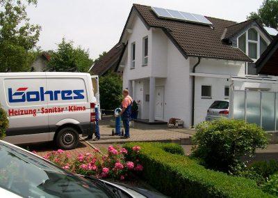 solaranlage-vonb-nohres4