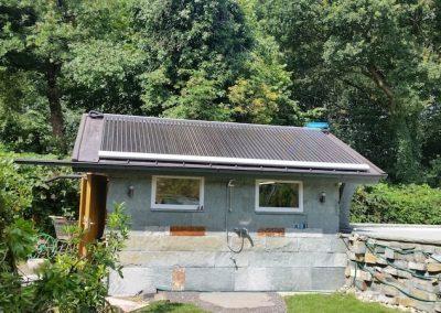 solaranlage-vonb-nohres5