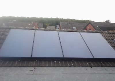 solaranlage-vonb-nohres6