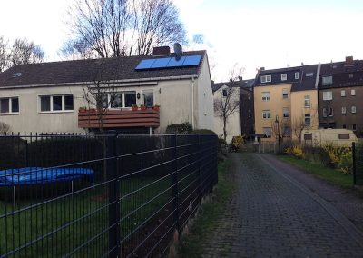 solaranlage-vonb-nohres7