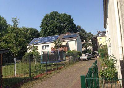 solaranlage-vonb-nohres8
