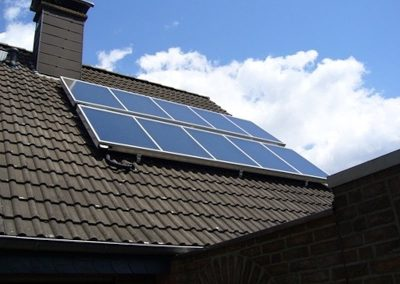solaranlage-vonb-nohres9