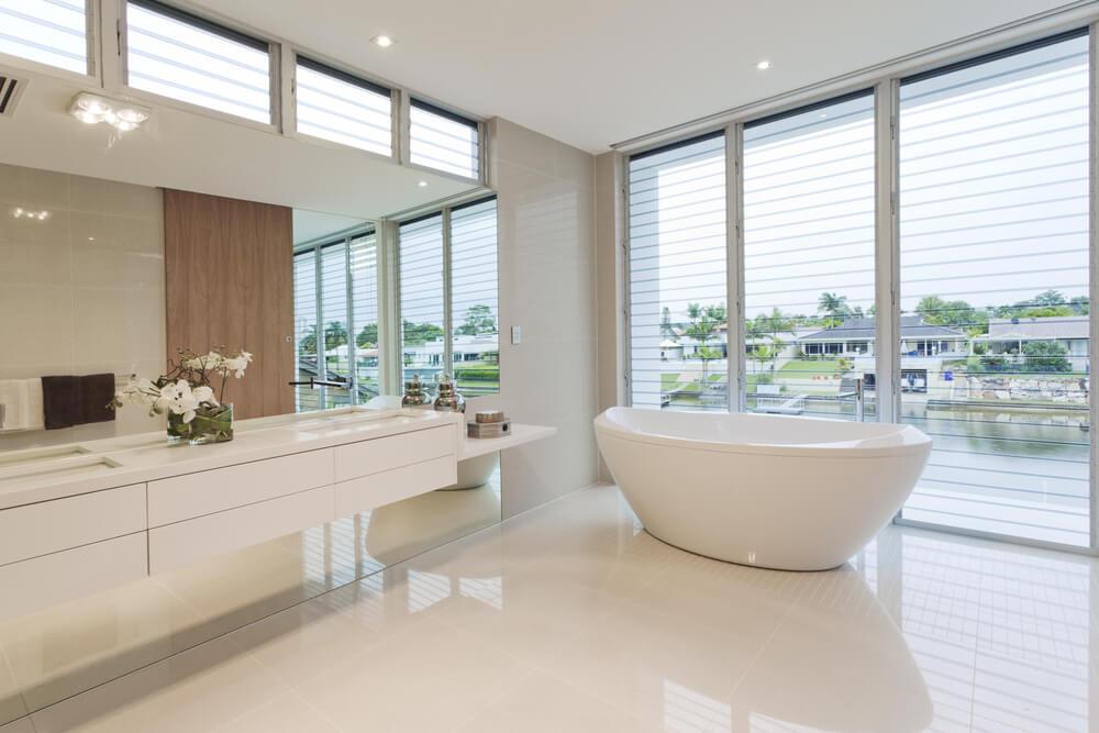 5 Gründe, warum Sie nur ein Fachunternehmen mit der Badsanierung beauftragen sollten