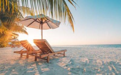Sie fahren in die Ferien und Bohres baut Ihr Traumbad – nutzen Sie die Urlaubsmodernisierung vom Spezialisten!