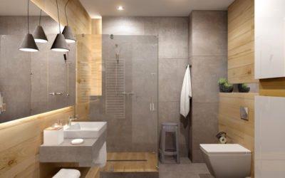 5 wertvolle Tipps für ein gelungenes Lichtkonzept in Ihrem Bad