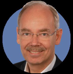 Jürgen Bohres